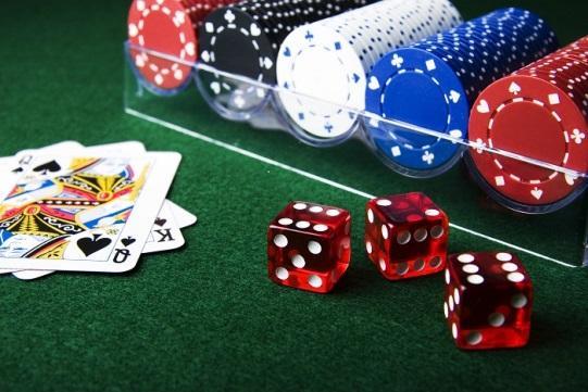 Cómo pedir bonos casino comprobar numero loteria-701667
