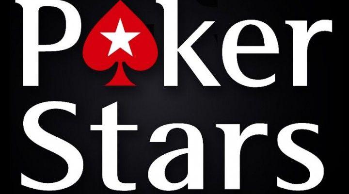 Casino en vivo pokerstars como jugar loteria Colombia-245943
