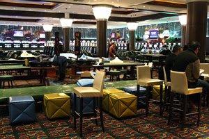 Salas de Poker México rifa el casino corozal-851302