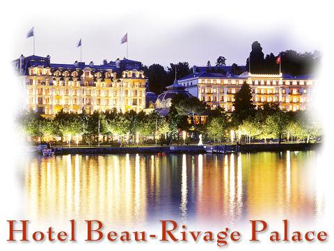 Casino en Suiza web-590151