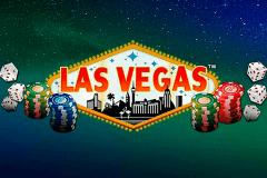 Quick hit slots jugar gratis ferrari casino online-734997