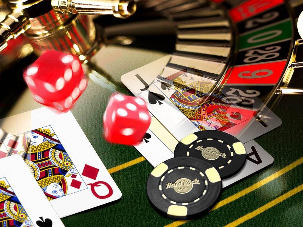 Tragamonedas gratis glitz casino online legales en San Miguel-408476