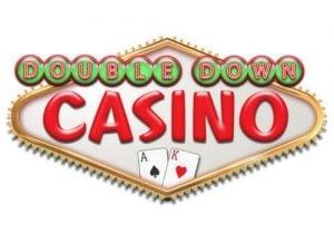 Como jugar poker clasico lista casino en español-879831