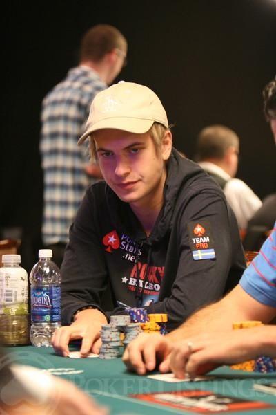 Descargar unibet poker gratis tragamonedas Gaelic Luck-223057