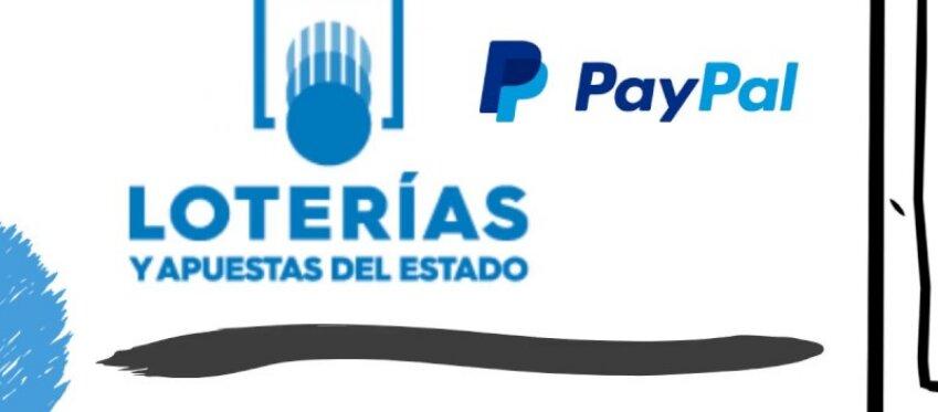 Botemania app como jugar loteria Belo Horizonte-695274