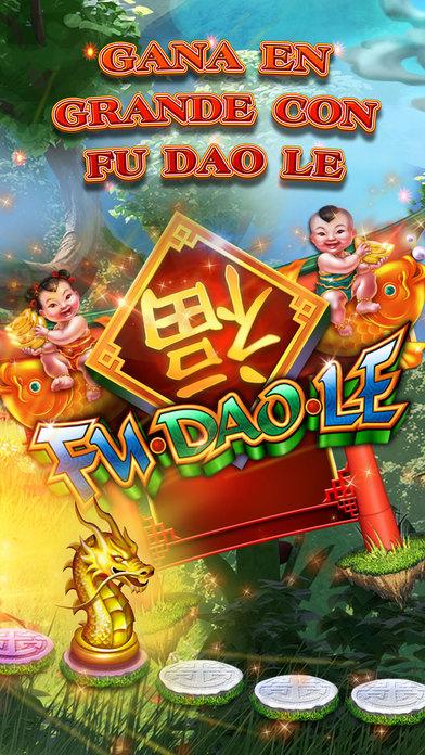 Guía Práctica casino 88 fortunes descargar-524388
