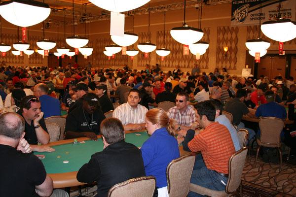 Live casinos reseñas los mejores online en español-696951