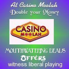 San Valentin Fairway casino wms slots online-439640
