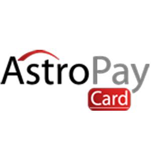 Casino bingo online cheques Tarjetas de crédito-998938