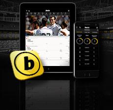 App ruleta personalizable móvil del casino Mucho Vegas-487433
