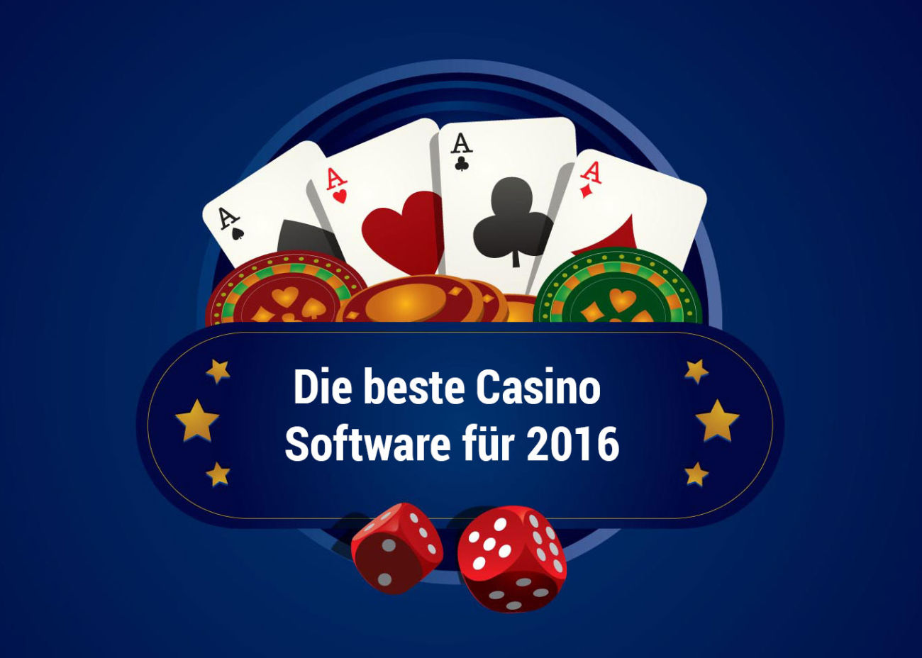 Casino online software ranking Brasília-760683