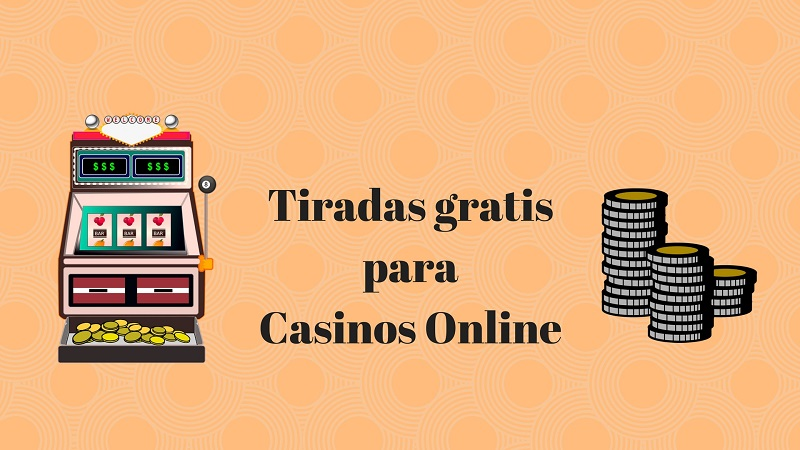 William s hill tiradas gratis casino-305820