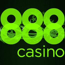 Como ganar en la maquina 88 888 poker La Serena-494896