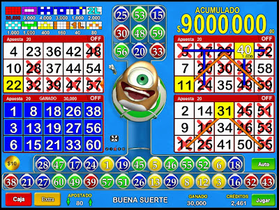 Ganar dinero desde casa jugando mejores casino Amadora-693129