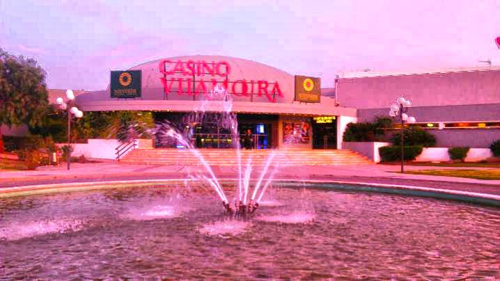 Codigos casino interwetten Portugal-460963