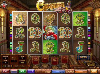 Casino guru cleopatra gratis 5 euros 888 com-480955