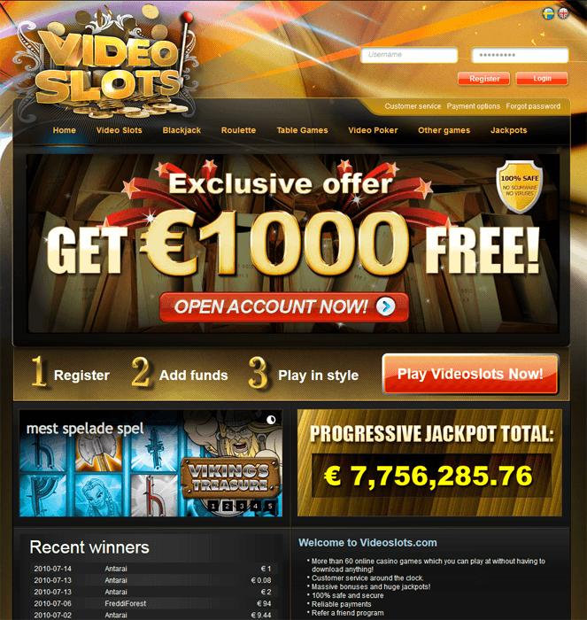 Tombola services casino online Rabcat-541344