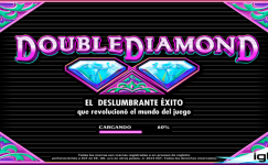 Juegos RTG SlotoCash im tragamonedas de casino-149532