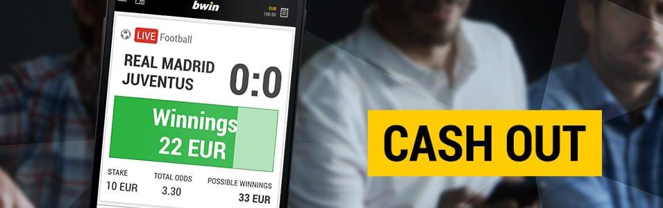 Expertos en apuestas de futbol casino con tiradas gratis en Bilbao-607023