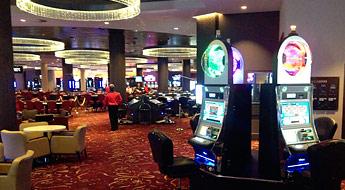 Noticias del casinos tombola online que pagan-198583