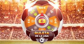 Beneficios del futbol apuestas los mejores casino online Ecatepec-728298