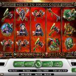 Tragamonedas gratis Fortunate 5 como jugar a la loteria-428154