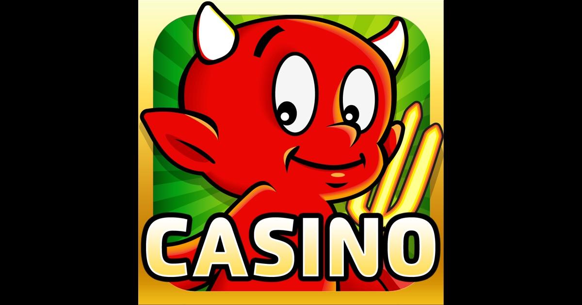 Lucky casino gratis leapFrog Gaming-547529
