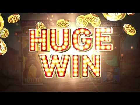 Tragamonedas gratis slop up casino online Belice-396339