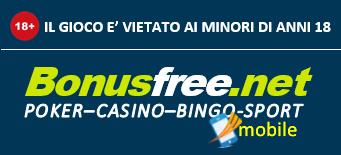 Tombola bingo online free 888 poker Perú-227561