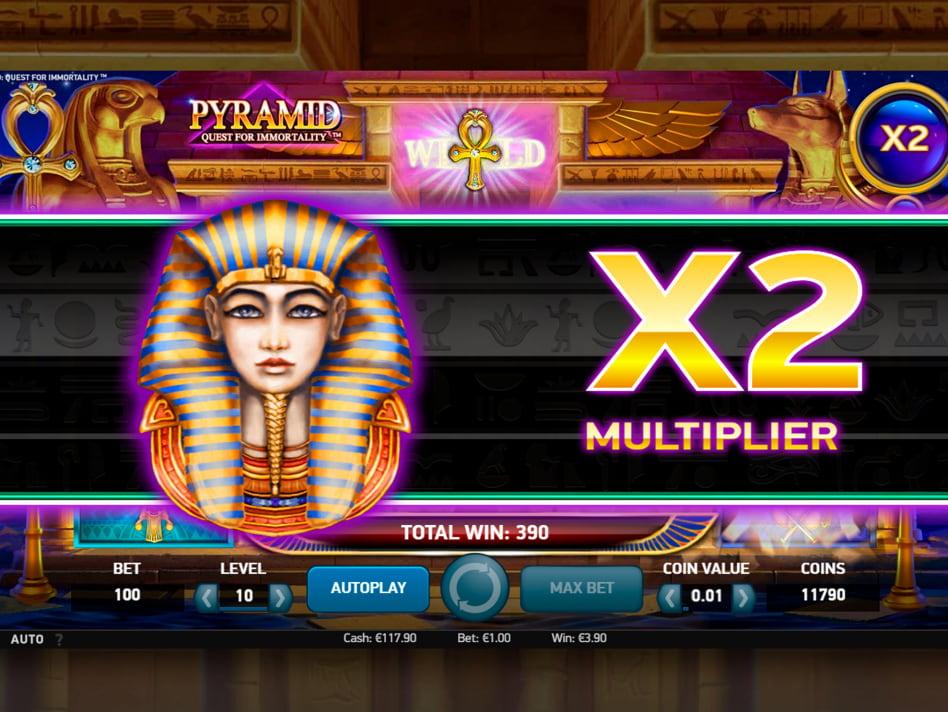 Loteria de navidad premios jugar Cash Puppy tragamonedas-251087