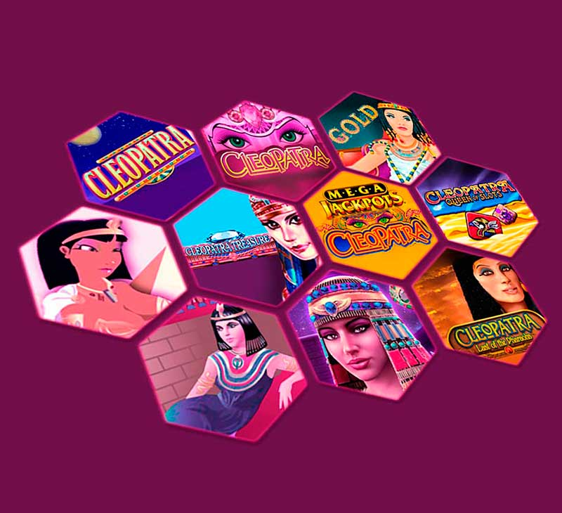 Casino guru cleopatra gratis sorteo slots en premios-415017
