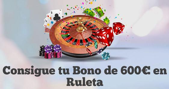 Juego de yumanyi consigue 500€ bonos-931500