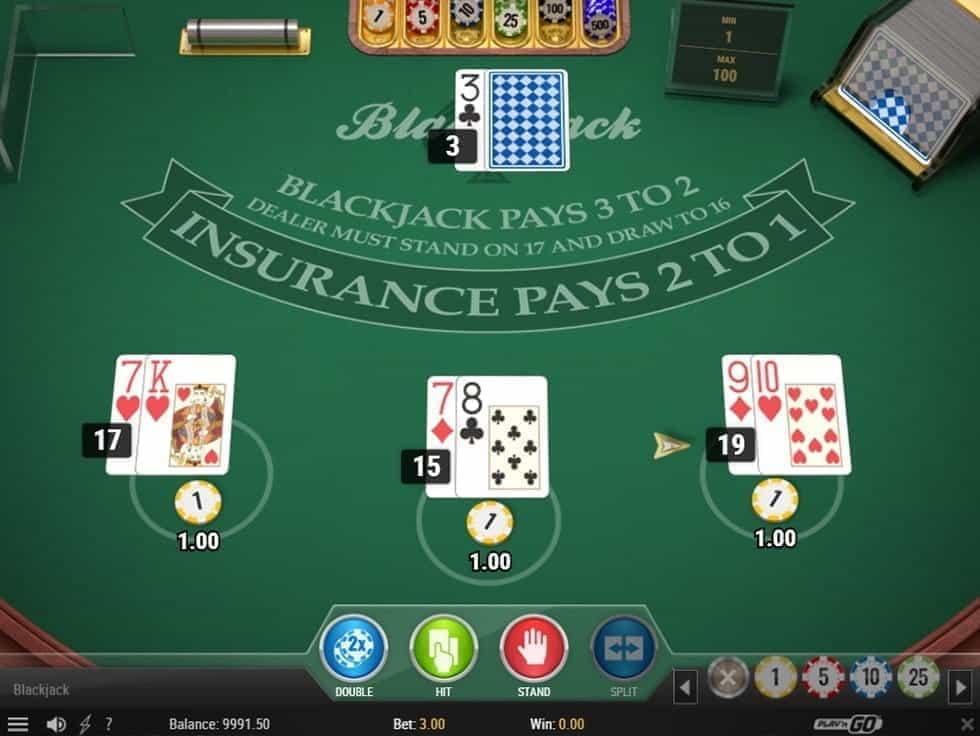 Tragamonedas gratis Wild Turkey descargar unibet poker-421872