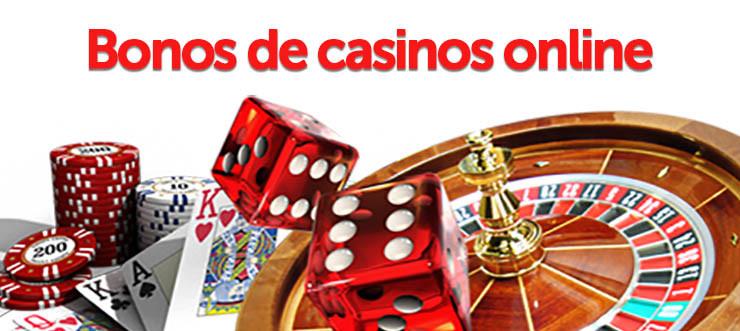 Juegos de casinos 2019 apuestas gratis en Premier League-273396