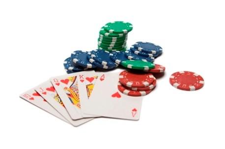 Reglas del poker casino StarVegas-760163