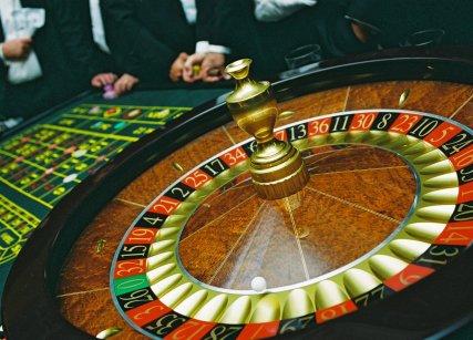 Los mejores casinos del mundo juegos de GTECH-430734