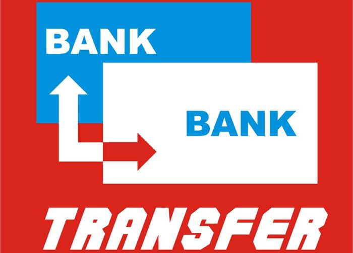 Transferencias e wallets casinos juegos de 2019-984108