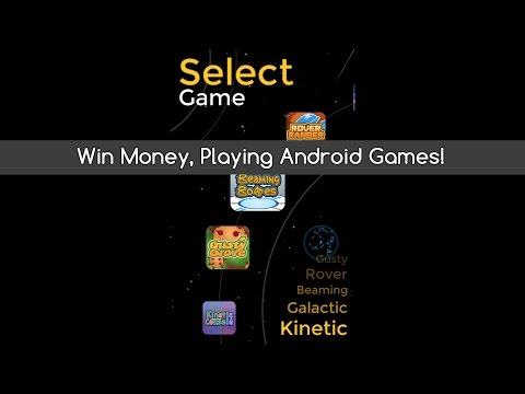 Casino gratis por registrarse como jugar free fire en smart tv-637487