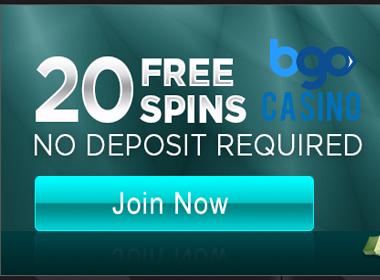 20 Free Spins gratuitos Betsson betfair app-676645