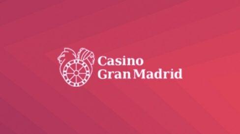 20 Free Spins gratuitos Betsson casino online 70 tiradas gratis-282587