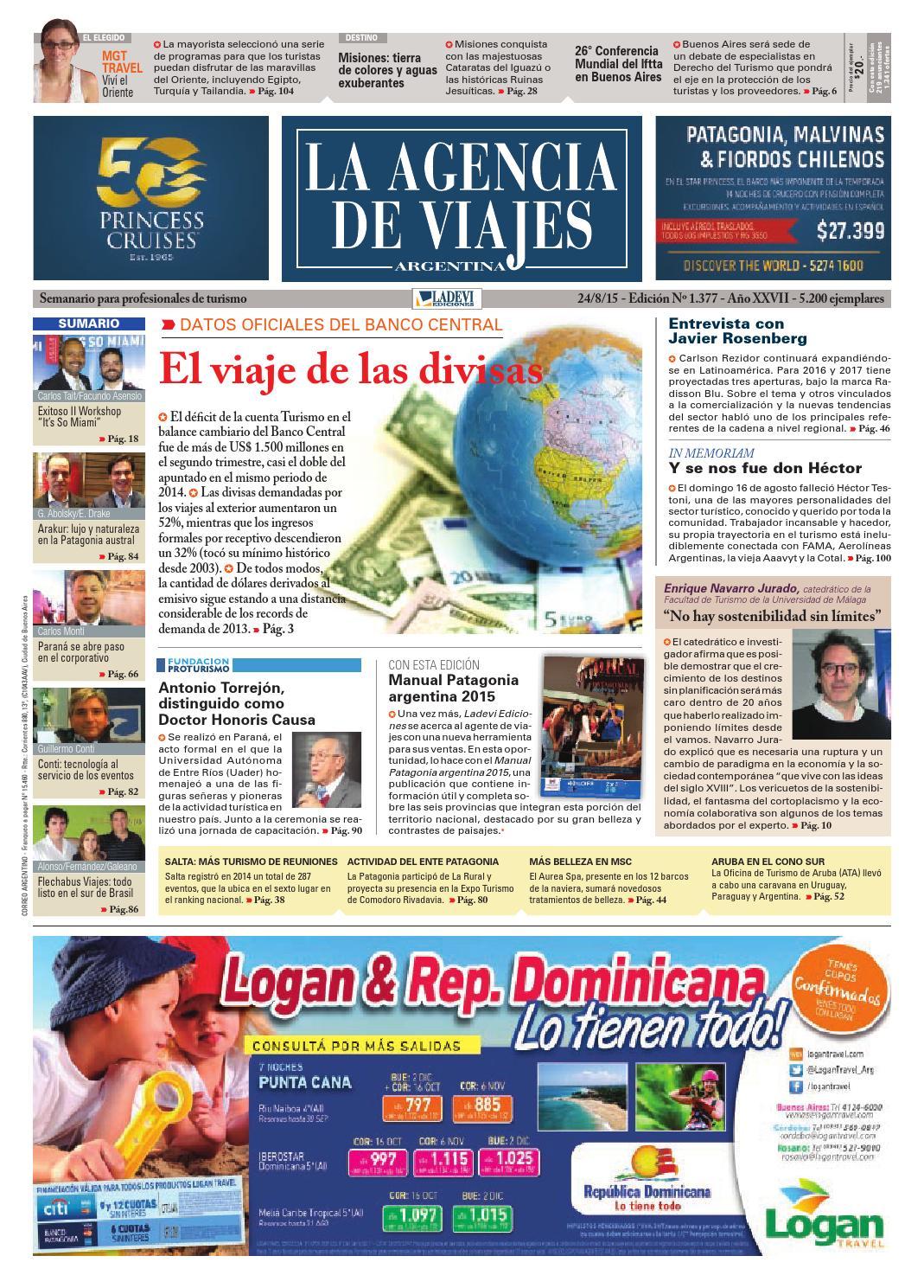 Alza casino México tragamonedas bombay para jugar gratis-159078