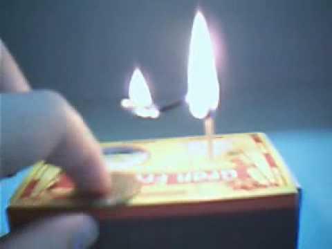 Suertia apuestas tragamonedas fire light-720215