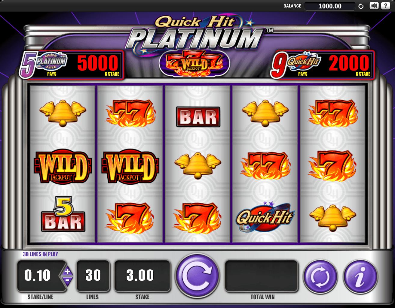 Tragamonedas con bonus grandHotel casino-806235
