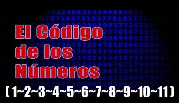 Codigo bonus bet365 2019 descargar juego de loteria Guyana-335292
