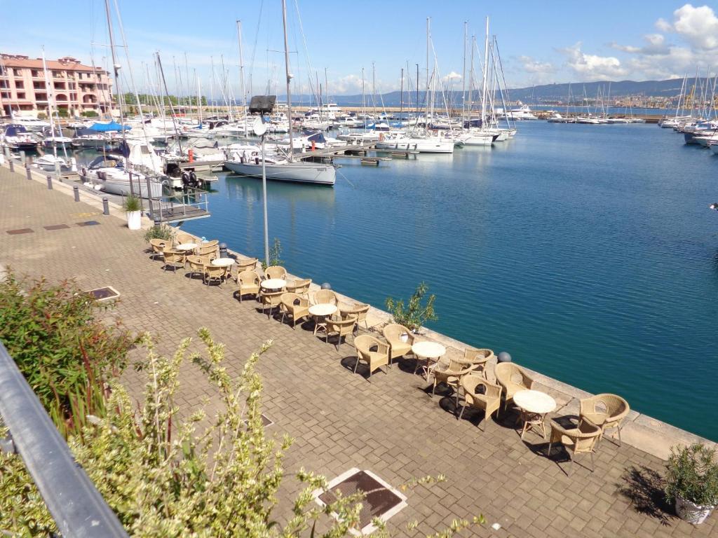 Netbet casino ranking Porto-753715