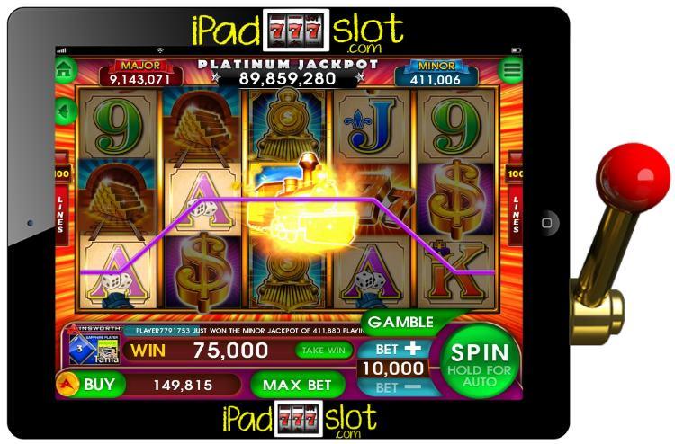 Mejores casino en Suecia slots tiki torch descargar-502267