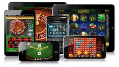 Los mejores casino online en español on line de Mexico City-590618