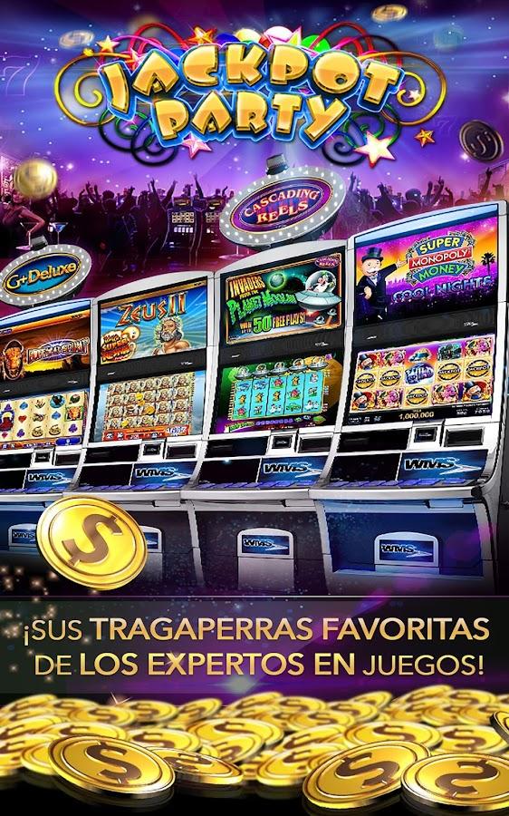 Juegos de tragamonedas wms gratis casino en Luxemburgo-242838