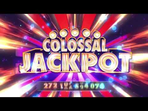 Slots gratis mejores casino Concepción-420456