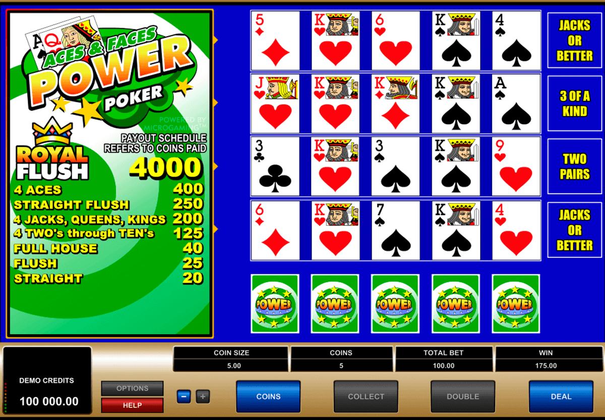 Paypal casino bonos video poker gratis-758283